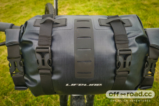 Lifeline Adventure handlebar bag-4.jpg