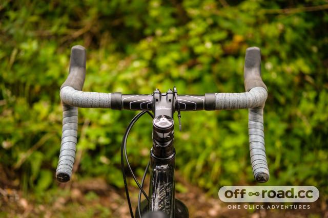 Liv Brava SLR gravel bike-10.jpg