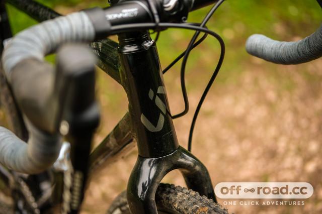 Liv Brava SLR gravel bike-11.jpg