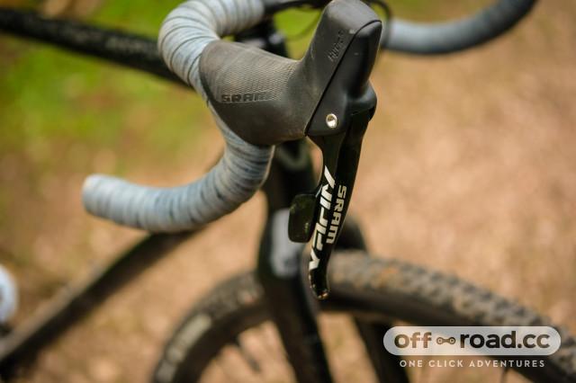 Liv Brava SLR gravel bike-16.jpg