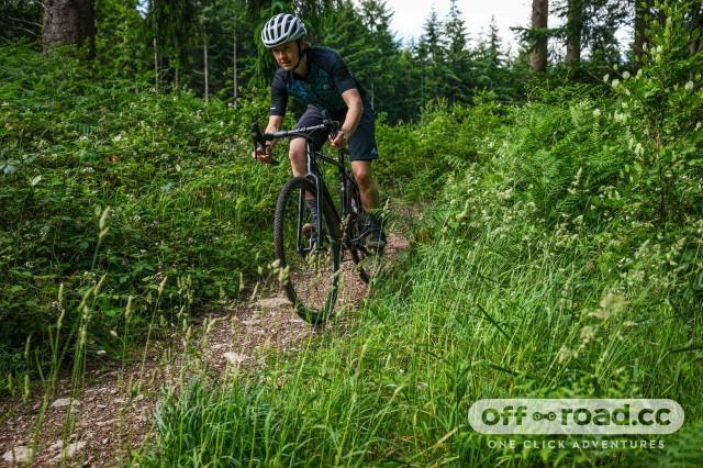Liv Brava SLR gravel bike-2.jpg
