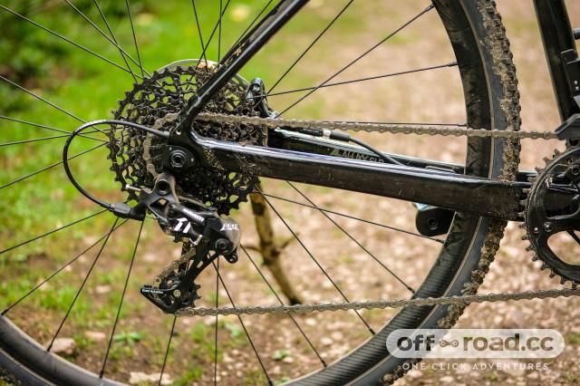 Liv Brava SLR gravel bike-21.jpg