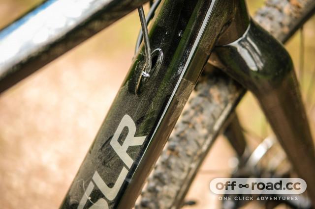 Liv Brava SLR gravel bike-22.jpg