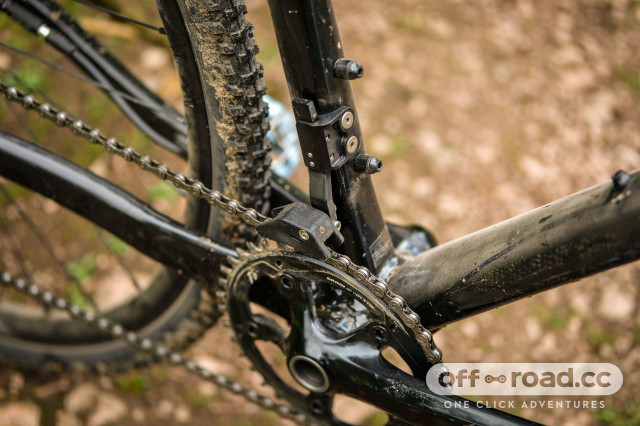 Liv Brava SLR gravel bike-24.jpg