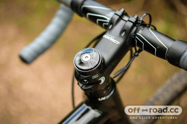 Liv Brava SLR gravel bike-25.jpg