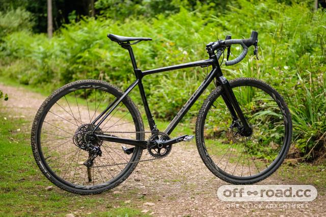 Liv Brava SLR gravel bike-9.jpg