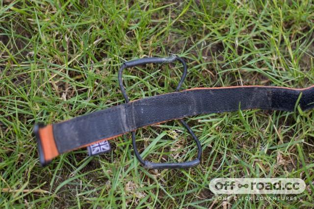 Louri Frame Strap-5.jpg