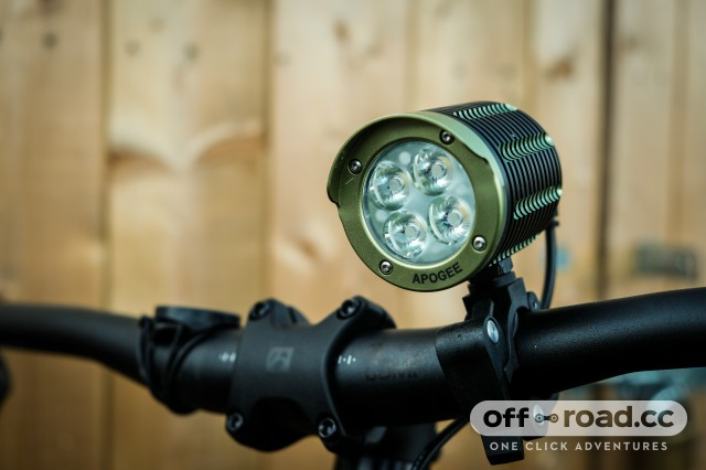 Lumicycles Apogee Front Light-2.jpg
