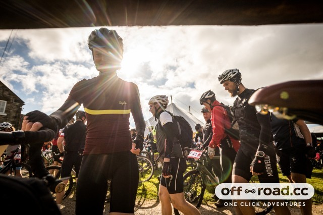 Buyers guide essential mountain bike clothing