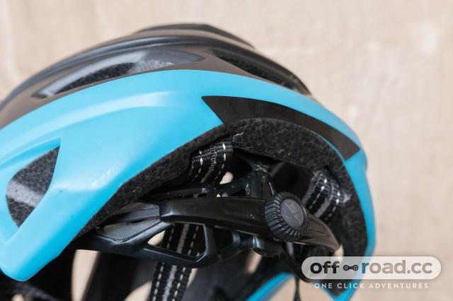 MET-Lupo-Helmet-review-102.jpg