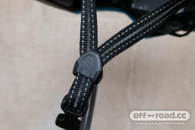MET-Lupo-Helmet-review-103.jpg