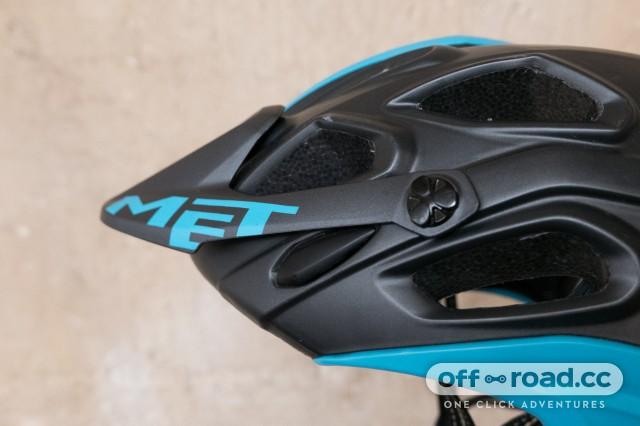 MET-Lupo-Helmet-review-104.jpg