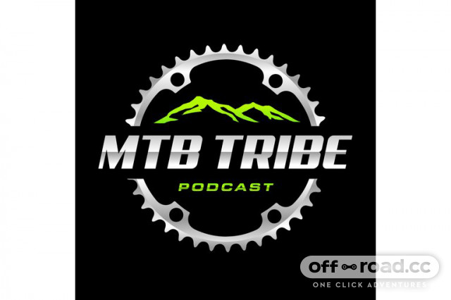 MTB Tribe podcast logo copy.jpg