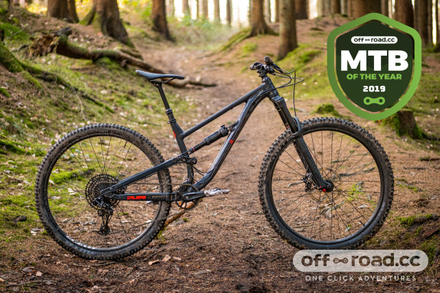 MTB of the Year Calibre Sentry.jpg