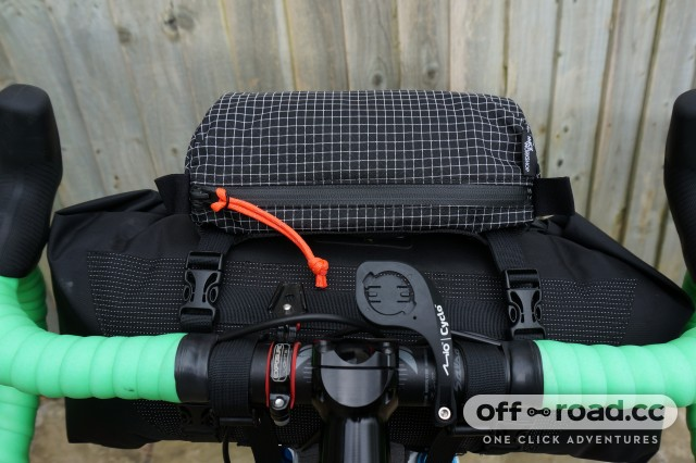 Mack Workshop Bar Bag on HB Bag.jpg