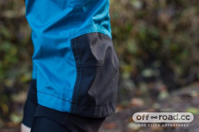 Madison DTE Waterproof Shorts Womens-6.jpg