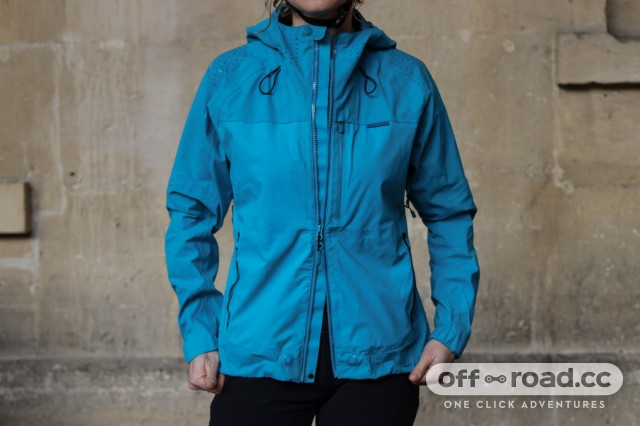 Madison DTE Women's Waterproof Jack-10.jpg