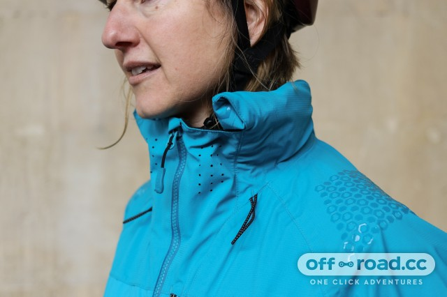 Madison DTE Women's Waterproof Jack-12.jpg