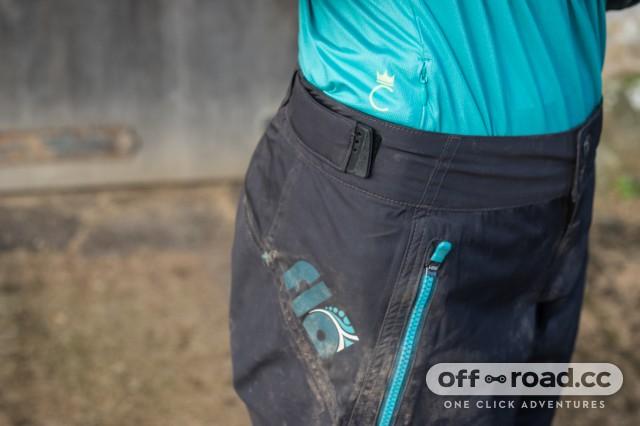 Madison DTE Women's Waterproof Trousers-3.jpg