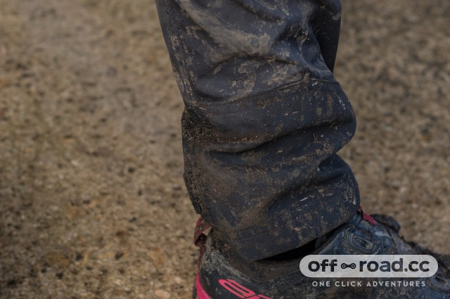 Madison DTE Women's Waterproof Trousers-8.jpg