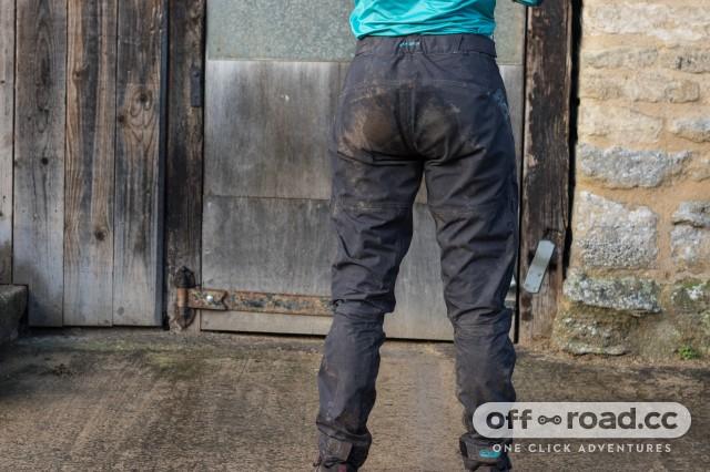 Madison DTE Women's Waterproof Trousers-2.jpg