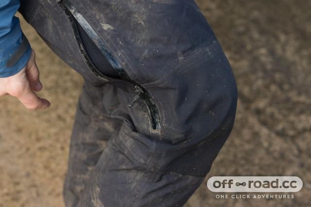 Madison DTE Women's Waterproof Trousers-6.jpg