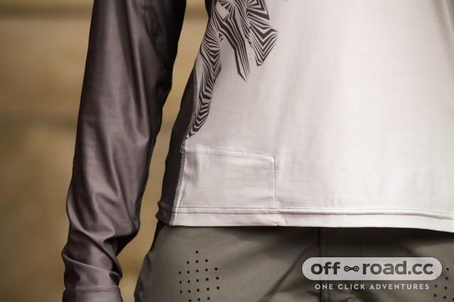 Madison Flux Enduro jersey 3.jpg