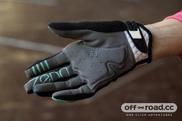Madison Zena Women's Gloves-3.jpg