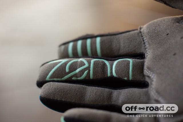 Madison Zena Women's Gloves-5.jpg