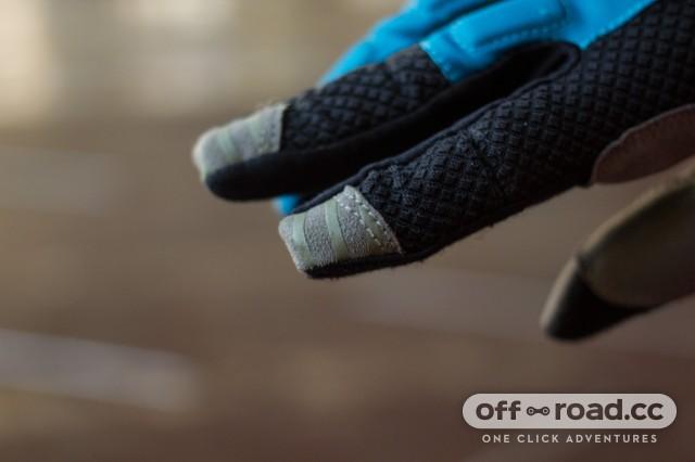 Madison Zena Women's Gloves-6.jpg