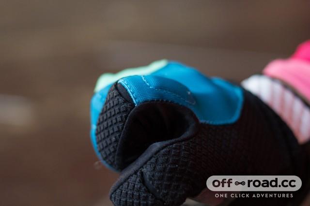 Madison Zena Women's Gloves-7.jpg