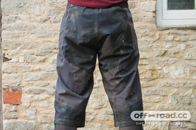 Madison Zenith Waterproof Shorts-2.jpg