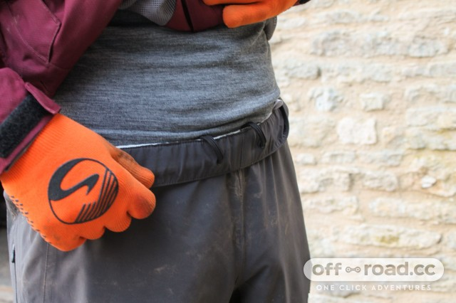 Madison Zenith Waterproof Shorts-4.jpg