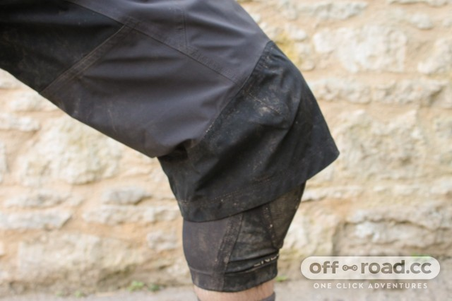 Madison Zenith Waterproof Shorts-5.jpg