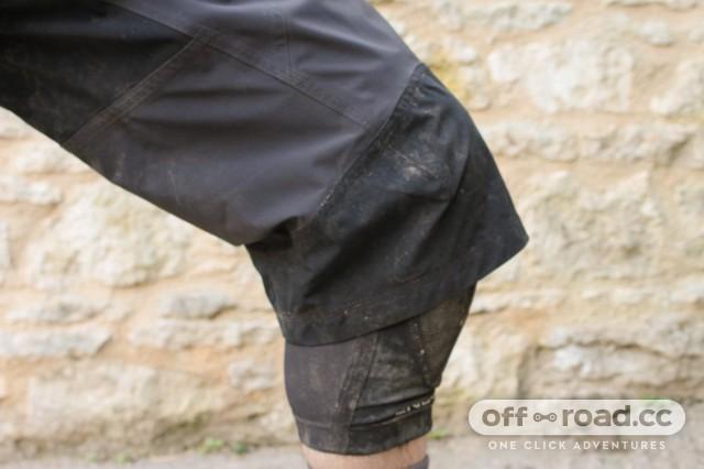 Madison Zenith Waterproof Shorts-5.jpg