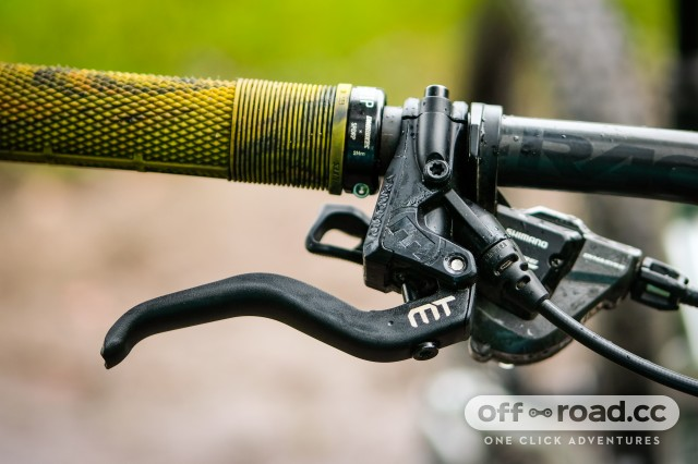 The Best Four Piston Hydraulic Brakes You Can Buy For Enduro And