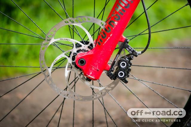 Magura MT5 brakes-10.jpg