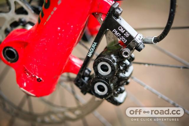 Magura MT5 brakes-7.jpg