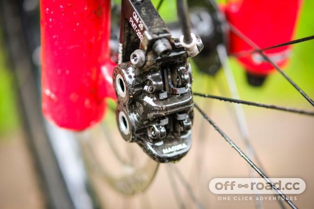Magura MT5 brakes-8.jpg
