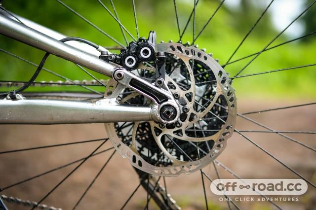 Magura MT5 brakes-9.jpg