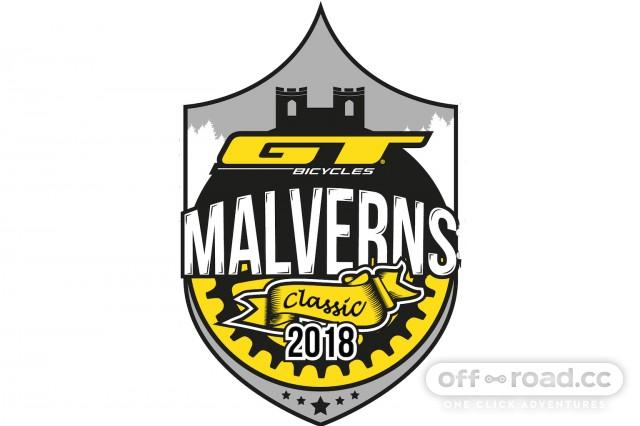 Malvern Classic Event 4 copy.jpg