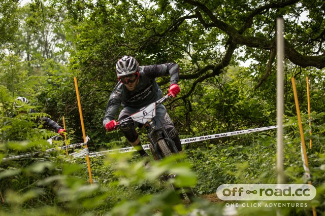 Malverns Classic 2018 Enduro and XC-6.jpg