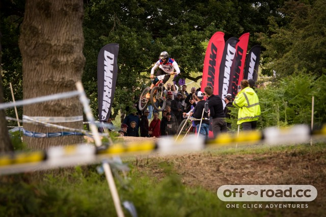 Malverns Classic 2018 Quad Eliminator-9.jpg