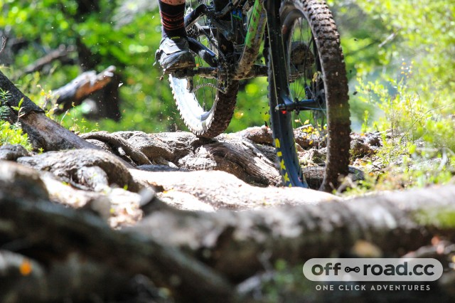 How to make the most of your uplift day