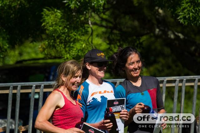 off-road opinion community spirit