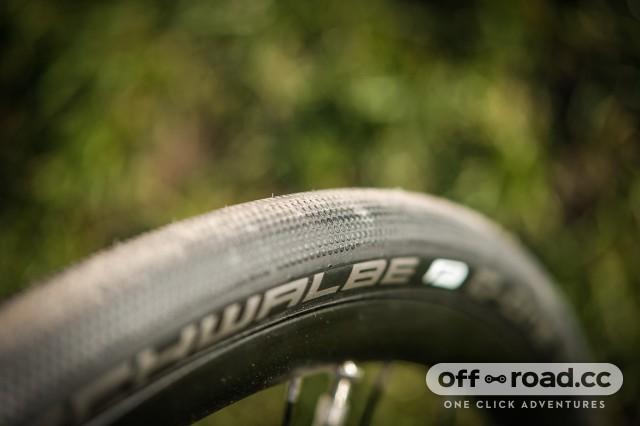 Marin Gestalt gravel bike-10.jpg