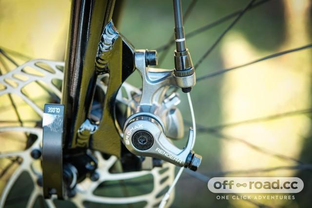 Marin Gestalt gravel bike-11.jpg