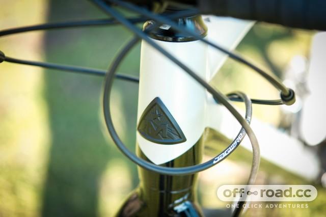 Marin Gestalt gravel bike-12.jpg