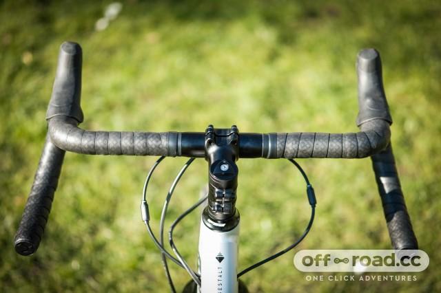Marin Gestalt gravel bike-13.jpg