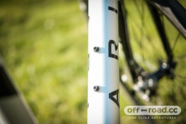 Marin Gestalt gravel bike-15.jpg